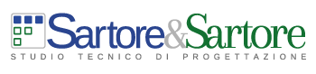 Sartore & Sartore