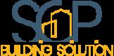Logo-web_SCP-206x102