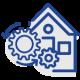 design-icon-sartore